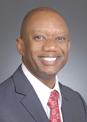 JHM Hotels : Courtney Russell, New Corporate Director of Revenue Management