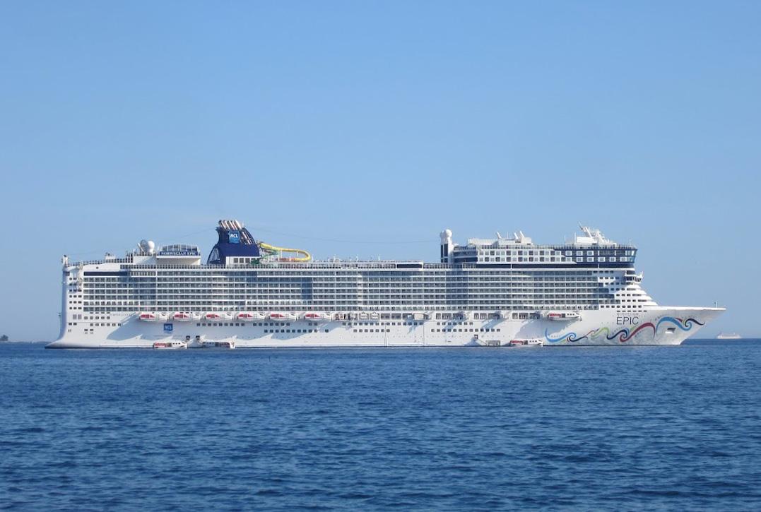 Croisières : le French Riviera Cruise Club passe à l'offensive !