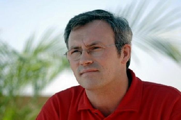 """René Thibaut :""""Les ennuis d'Hervé Vighier ne mettent pas en péril Donatello"""""""