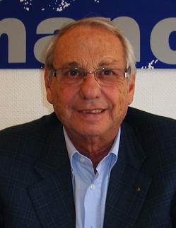 SNAV : l'élection de J-P Mas bien accueillie, Manor fait entendre sa différence...