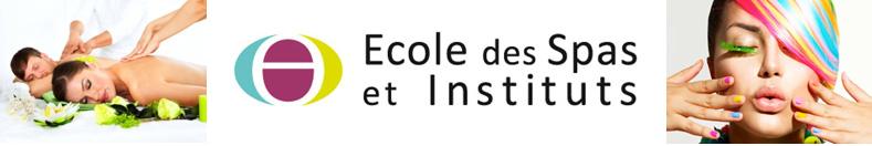 Ecole des Spas et Instituts : une nouvelle certification reconnue par les pouvoirs publics