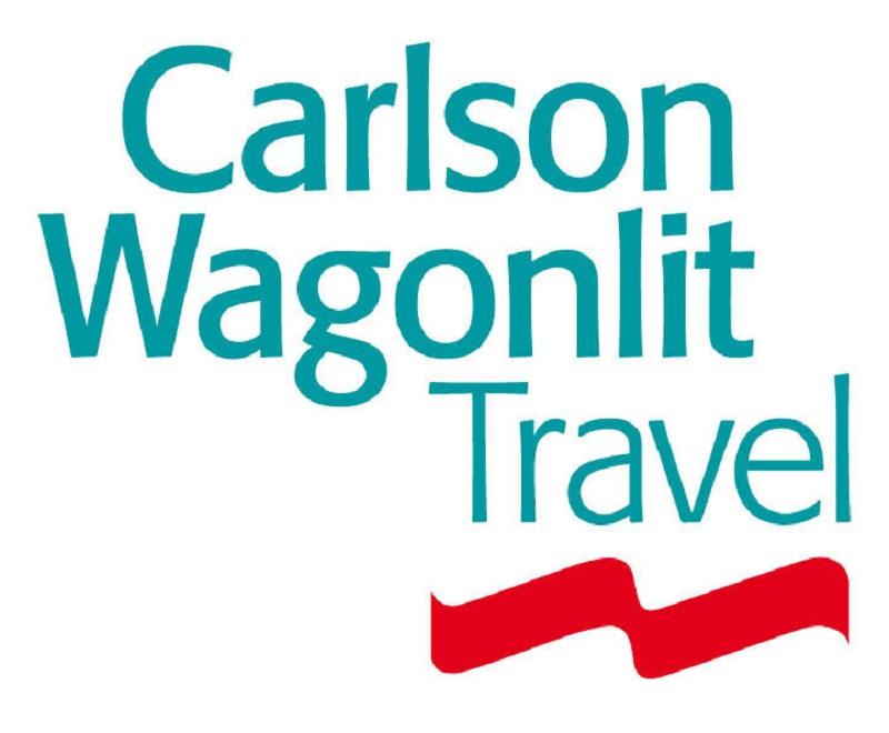 L'appel à la grève de Snepat-FO et de la CGT concernent les salariés des 3 branches UES du groupe : CWT France, Havas Voyages et Meeting Events - DR