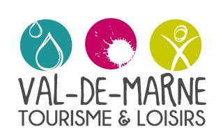 Val-de-Marne : le CDT change de nom et de logo