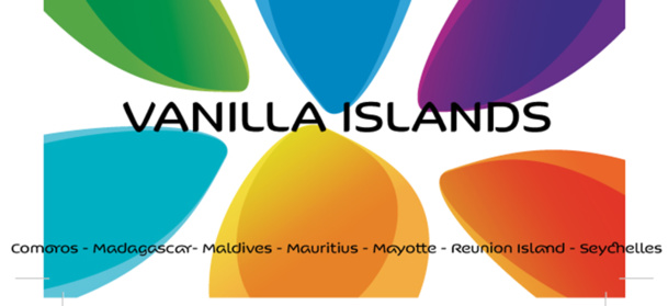 "Island hopping packages: the Vanilla Islands, a commercial ""gateway"" for Tour Operators"