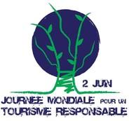 Huitième édition de la journée mondiale du tourisme responsable. DR