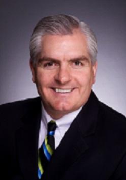 John Snyder DR