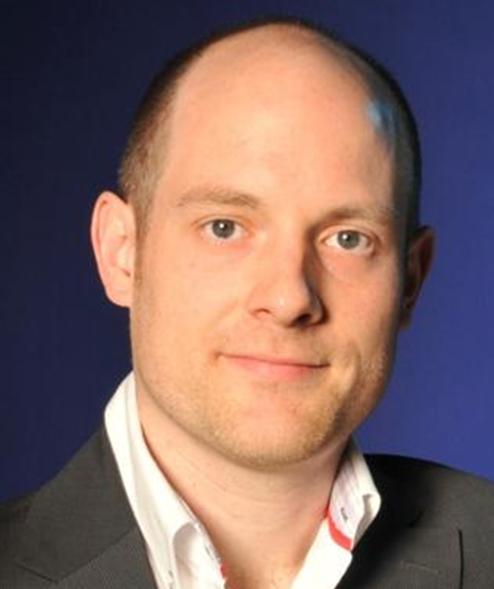 TUI France : Sylvain Gaboriaud est nommé Directeur Marketing