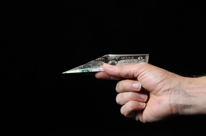 Il est difficile de lier disparition de la commission et chute des ventes en agences, comme on l'entend très souvent dans la profession © underworld - Fotolia.com