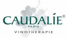 Caudalie, marque pionnière de la vinothérapie