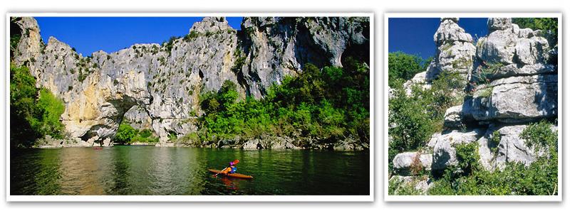 Le Domaine de Chalvêches, nouvelle destination bien-être par excellence