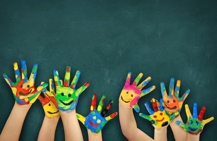 Depuis avril dernier, une partie des académies et des établissements scolaires ont le libre choix de fixer eux-mêmes leur calendrier scolaire et dès septembre, cette décision sera étendue à l'ensemble des écoles - DR : © BeTa-Artworks - Fotolia.com