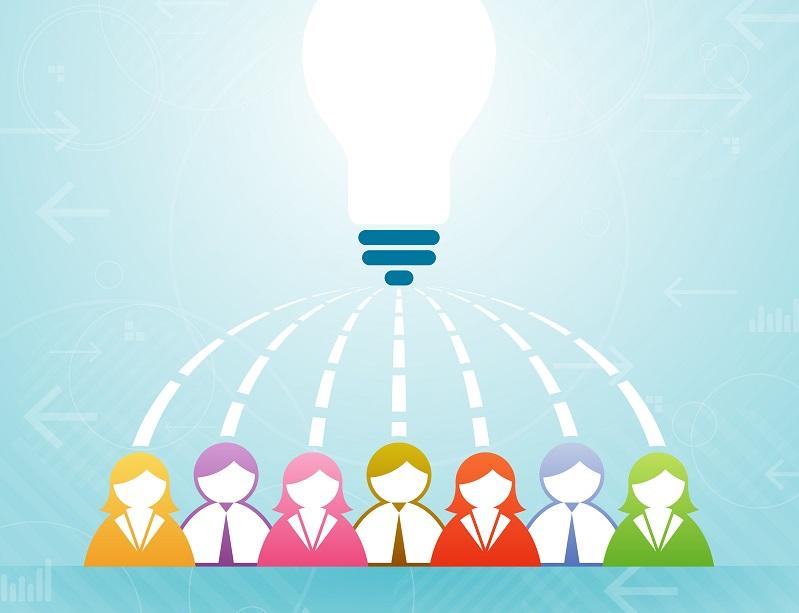 """""""Aujourd'hui, toutes évolutions technologiques demandent des moyens qui se révèlent être assez considérables.""""© idspopd - Fotolia.com"""