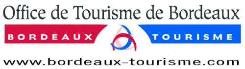 Office de tourisme de Bordeaux. DR