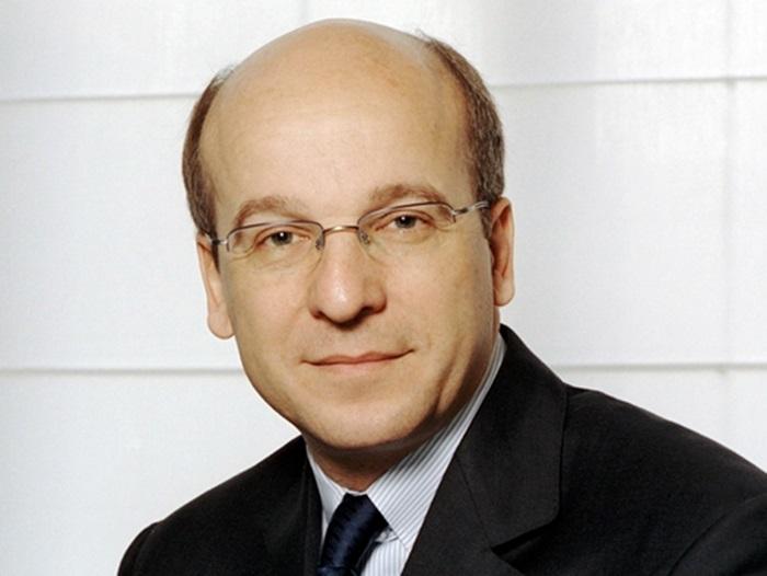 Le TGI de Paris a annulé la décision d'exclusion prise le 18 septembre 2012 par l'association Tourcom à l'encontre d'Oihana Voyages - DR