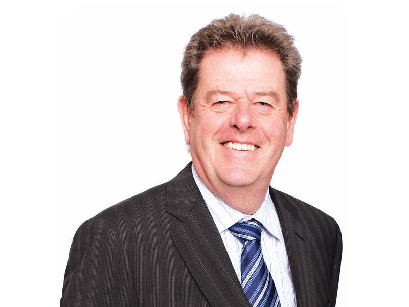 Peter Long, le CEO du groupe britannique se dit satisfait des efforts de restructuration réalisés par la France - Copyright TUI 2009