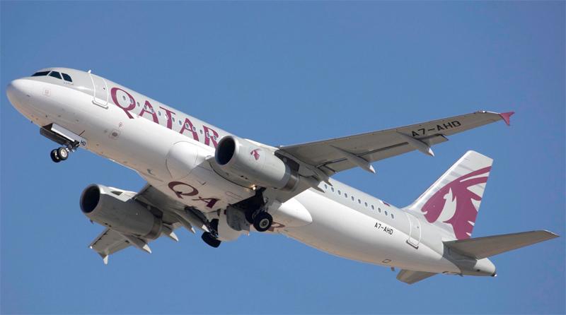 Qatar Airways déménagera à l'Aéroport International Hamad le 27 mai