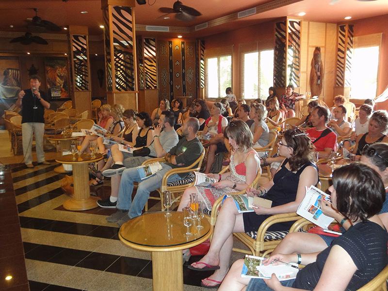 Héliades : le Cap Vert représente désormais 16% des ventes du TO