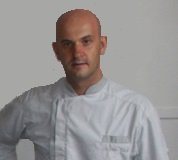 Sébastien Icart - DR