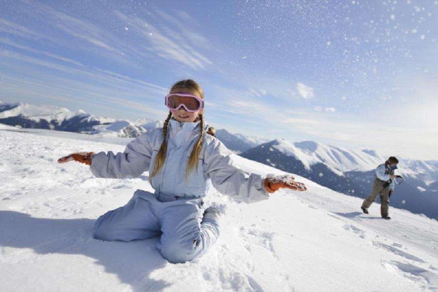 Plus de 8 ventes sur 10 de Villages Clubs du Soleil concernent les vacances d'hiver - DR : 1737 Cyril Crespeau