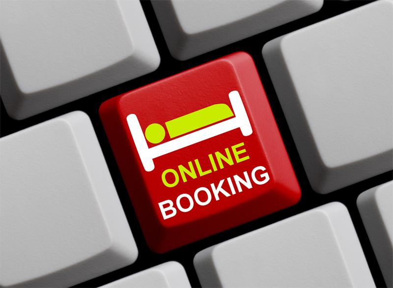 Malgré ce recul de 1%, l'e-tourisme se porte plutôt mieux que l'industrie du tourisme dans son ensemble -  kebox - Fotolia.com