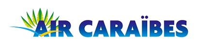 Air Caraïbes ajuste son offre Flexil Pro. DR