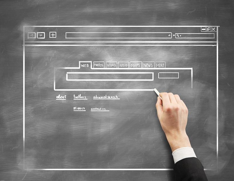 Avec la maîtrise des outils BtoB, les agences de voyages peuvent répondre aux exigences de leurs clients et apporter des conseils qu'un site pour particulier sera moins enclin à pouvoir faire. © peshkova - Fotolia.com