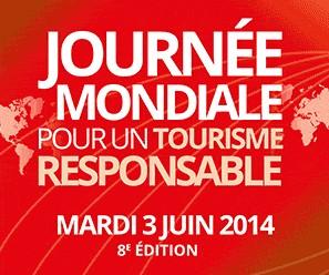 Le CITR organise un colloque pour la journée Mondiale pour un Tourisme Responsable