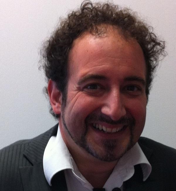 Fabien Sauleman, Youboox
