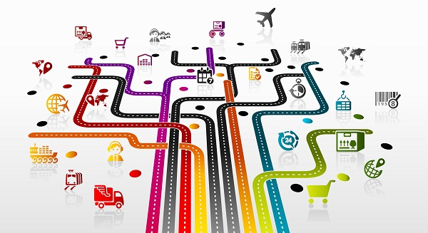 I-tourisme et Tourmag vous livrent des extraits de l'ouvrage de Catherine Barba, « Le magasin n'est pas mort ». © madpixblue - Fotolia.com