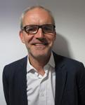 Laurent Bourdenet - DR