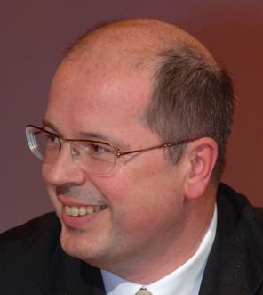 François Mathieu - DR