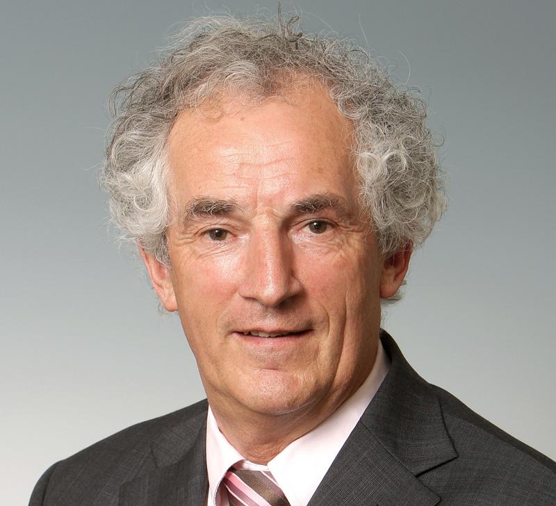 Yannick Fassaert