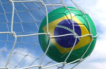 Coupe du Monde Brésil : comment les pros du tourisme saisissent-ils la balle au bond ?