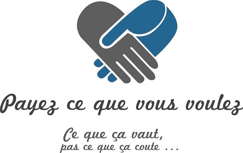 Du 21 juillet au 10 août, cinq hôtels parisiens vont proposer à leurs visiteurs de les évaluer.