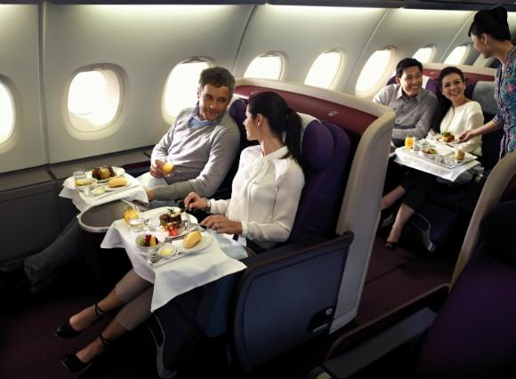 j 39 ai test pour vous le vol paris kuala lumpur de malaysia airlines. Black Bedroom Furniture Sets. Home Design Ideas