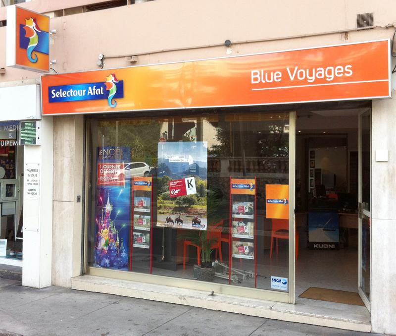 Jean-Pierre Mas reconnait que l'année n'est pas une grande année mais que le volume d'affaire connait une stabilité avec 1.4 milliard d'euros de volume d'affaires sur le Business Travel - DR