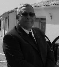 Christian Gatta