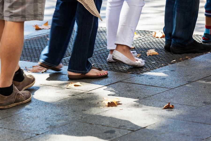Pour MYL Sabords, l'attente est la clé du succès commercial - DR : © terex - Fotolia.com