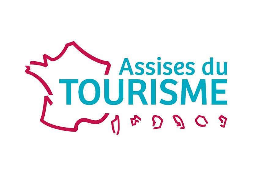 Assises du Tourisme : Ce n'est qu'un début, continuons le combat !