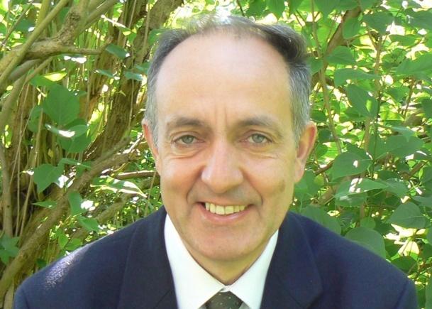 """Guy Raffour, directeur du cabinet Raffour Interactif qui a organisé la 11ème conférence annuelle, """"Nouvelles tendances touristiques et e-tourisme"""" - DR"""