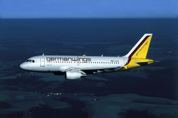 Lufthansa: massive lay-off of 100 employees
