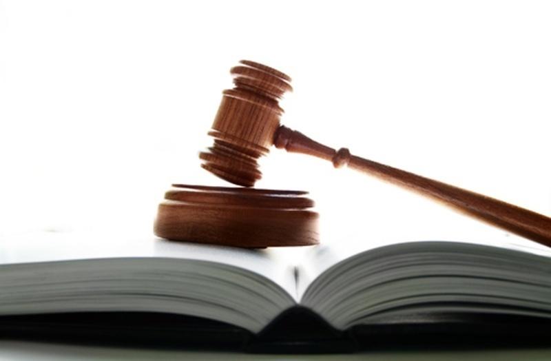 Affaire Marsans : les 2 agences CEDIV lâchent l'affaire contre l'APST en appel