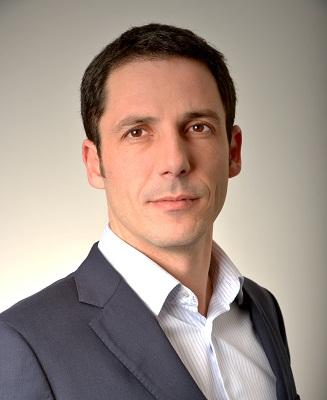 Romaric Bau est le nouveau Directeur e-Commerce de Transat France - Photo DR