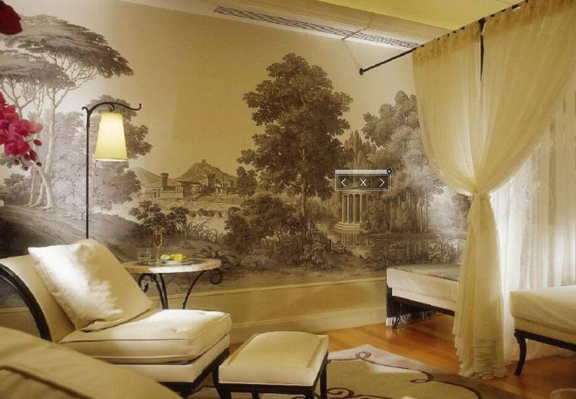 Le Spa Four Seasons George V élu meilleur spa d'hôtel d'Europe