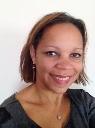 Olivia Diot, nouvelle Partnership Manager - DR : HRS Corporate