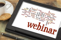 Inscrivez-vous au prochain webinar : Tout savoir sur les nouvelles extensions de domaine !
