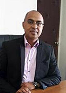 Air Madagascar : Haja Raelison nommé Directeur Général par intérim