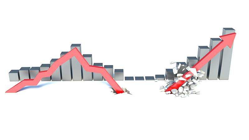 Selon la publication trimestrielle des défaillances d'entreprises du cabinet Altares -D&B, il y aurait une baisse de 4% du nombre d'entreprises défaillantes. Pour les entreprises de tourisme, c'est quasi l'embellie, avect 50% d'entreprises en moins (par rapport à 2013) qui auraient déposé le bilan. Avec une nette majorité d'agences de voyages, hélas… © Nikita Kuzmenkov - Fotolia.com