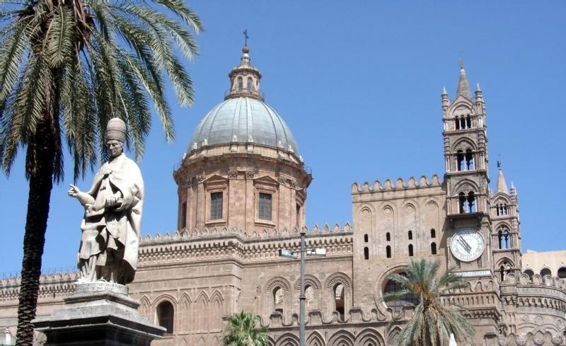 La dispo ne manque pas dans les Iles Baléares (Palme de Majorque) - cliquer pour agrandir