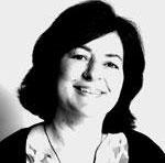 Véronique Wilmot, conseillère voyage